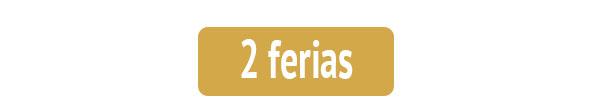 2feriasoro