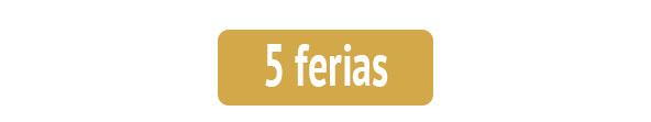 5feriasoro