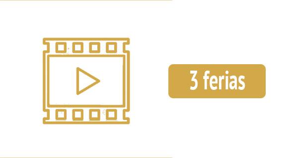 video-oro